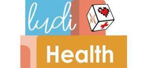 Ludi'Health