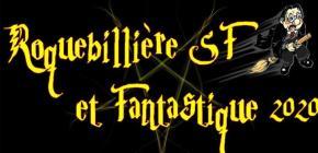 Roquebillière SF et Fantastique 2020