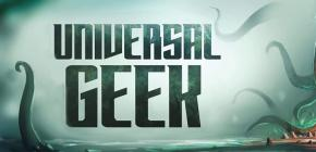 Japan Addict Z 7 : Universal Geek