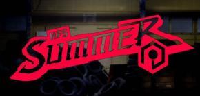 HFS Summer 2020 - 6ème édition des rencontres arcade et rétrogaming