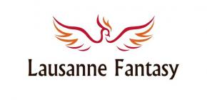 Lausanne Fantasy 2020