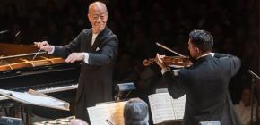 Hisaishi Symphonique