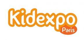 Kidexpo 2020 - 14ème édition du salon pour les enfants