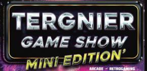 Tergnier Game Show 2020 - Mini édition