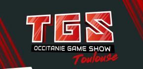 Toulouse Game Show 2020 - quatorzième édition