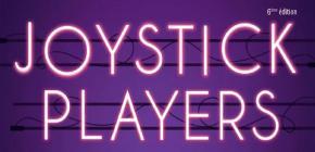 Verdun Joystick Players 2021