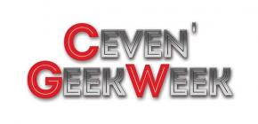 Ceven'Geek Week 2020