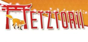 Metz'Torii 2020