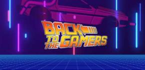 Back to the gamers
