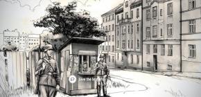 Play-conférence - La seconde guerre mondiale dans les jeux vidéo indépendants