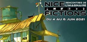 Nice Fictions 2021