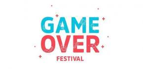 Game Over Festival 2021