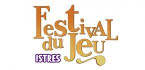 Festival du jeu de la ville d'Istres 2021 - 11ème édition