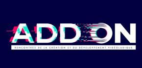 Addon Online 2021