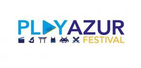 Play Azur Festival 2022