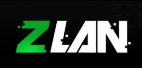 Z LAN - 3e édition