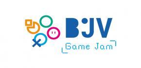 Bourse Jeux Vidéo - BJV Game Jam organisée par Loisirs Numériques