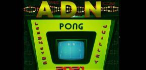 ADN 2021 - Atari Day Nancy