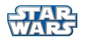 Exposition Star Wars