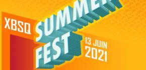 XboxSquad Summer Fest 2021