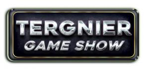 Tergnier Game Show 2022