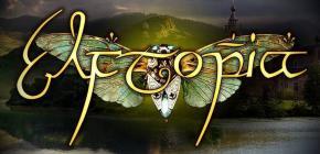 Elftopia Fantasy Fest 2021