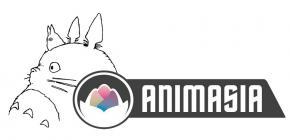 Animasia Le Haillan 2022 - festival aquitain des cultures asiatiques spécial studios Ghibli