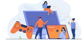 Atelier Mini-Geek : Initiation à la programmation