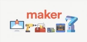 La Semaine Makers au Carrefour numérique