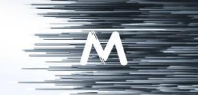 Minefold LAN Party 2021