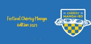 Festival Chérisy Manga 2021