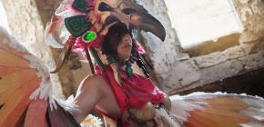 Journées du patrimoine : cosplay et rétrogaming