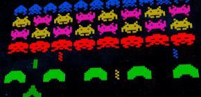 Exposition Pixel