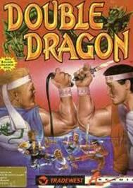Jeux vidéo Amiga