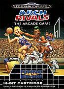 Tous les jeux vidéo Sport
