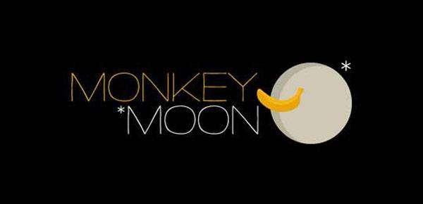 Monkey Moon - un nouveau studio à Lyon