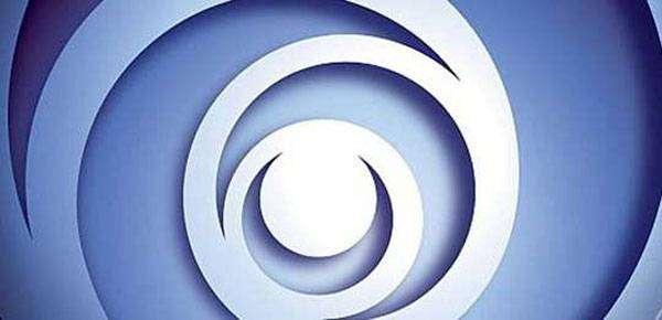 UBISOFT - acquisition du studio THQ Montréal et du jeu South Park