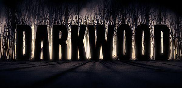 Darkwood - promenons nous dans les bois
