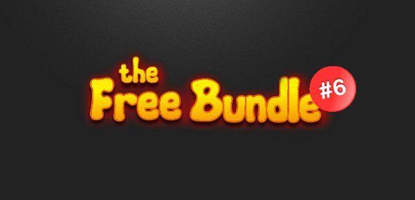 The Free Bundle 6 - cinq jeux indépendants gratuits