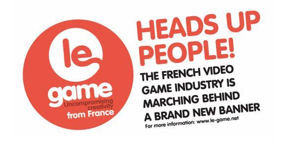 Le jeu vidéo français à l