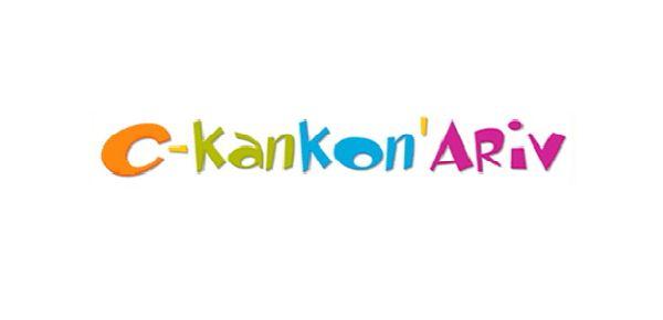 C-KanKon