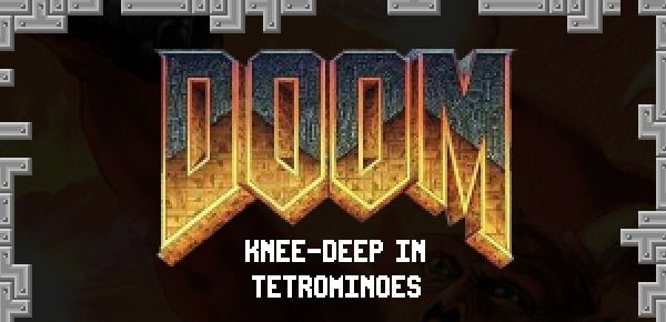 Doomtris - l