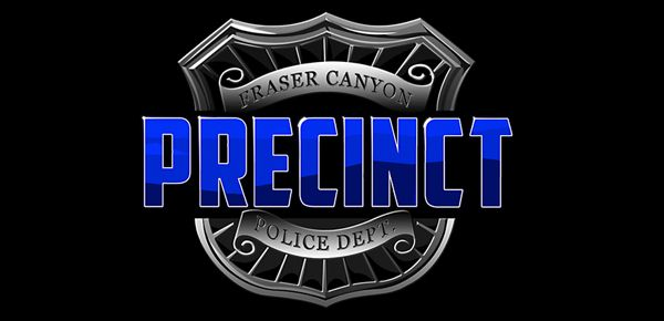 Le flop de Precinct, le successeur attitré de Police Quest