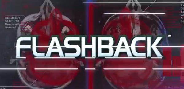 Flashback HD - légende maxi à prix mini