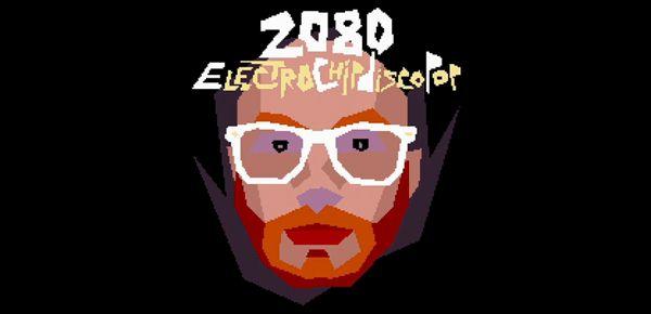 2080 - Un Kickstarter pour le physique, Eric Chahi pour le clip !