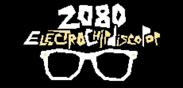 La campagne Kickstarter de 2080 réalise un perfect