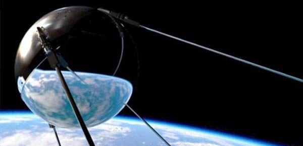 Tremble Google ! Spoutnik est là !