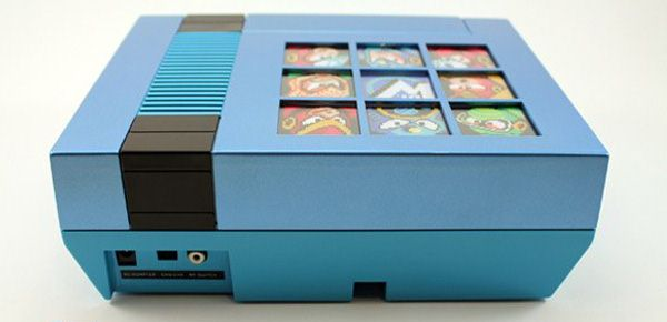 Quand Tetris se fait des films - le jeu d'Alexey Pajitnov sera adapté au cinéma