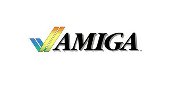 WinUAE 2.7.0 - la version finale du meilleur émulateur Amiga est disponible !