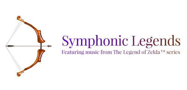 Symphonic Legends, un prochain concert dédié à Zelda